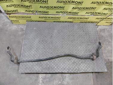 Rear Anti-Roll Bar 4F0511409H - Audi A6 C6 4F 2006 Avant Quattro 3.0 TDI 165 kW BMK HVE