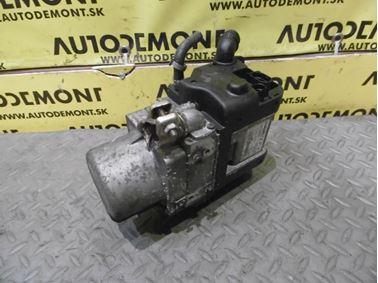 Independent Heating - Webasto 4F0265081L 4F0910105A 4F0265105K 4F0265105S - Audi A6 C6 4F 2006 Avant Quattro 3.0 TDI 165 kW BMK HVE