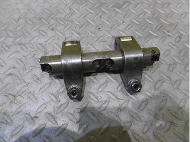Injector rockers 038109527AF - Volkswagen VW Touareg 7L 2005  5.0 Tdi V10 230 kW BLE HAQ