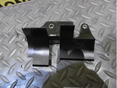 Oil surge lock 07Z115339B - Volkswagen VW Touareg 7L 2005  5.0 Tdi V10 230 kW BLE HAQ