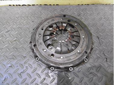 028141025P - Clutch pressure plate