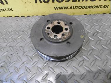 028105243Q - Pulley