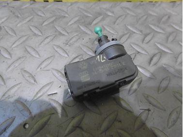 1J0941295F 1J0941295B - Headlight adjuster motor