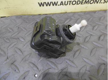8L0941295 4B0941295 3B0941295B - Headlight adjuster motor
