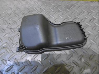 8H0941159 - Left Headlight Low Beam Cover - Audi A4 Cabriolet 2003 - 2006