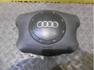 8L0880201H 8L0880201B - Driver airbag - Audi A3 1997 - 2000