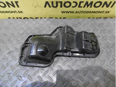 4Z7941158 - Right Headlight Low Beam Cover - Audi A6 2002 - 2005 A6 Allroad 2000 - 2005