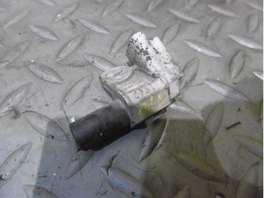 Sensor 9628559980 - Peugeot 307 2003  2.0 HDi 66 kW