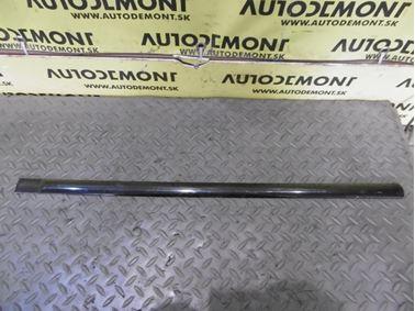 Rear right door molding 1S7125532 - Ford Mondeo MK3 2003 4 dv. sedan 2.0 TDCi 96 kW