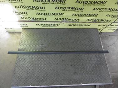 1J4853516J 1J4853516F - Front right door molding - VW Golf 1998 - 2006