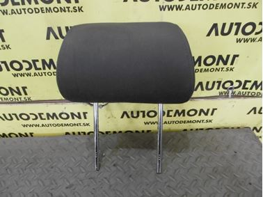 4B0881903F - Front right - left headrest - Audi A6 1998 - 2005