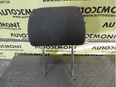 4B0885903 - Rear right - left headrest - Audi A6 1998 - 2005