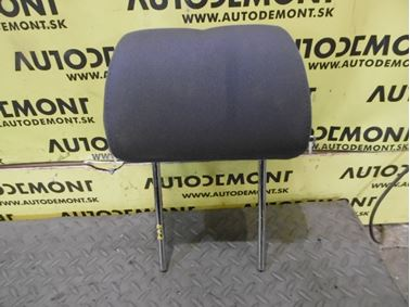 4B0885903 - Rear right - left headrest - Audi A6 1998 - 2005