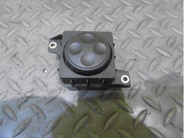 8L0959777A - Seat control switch - Audi A6 1998 - 2005 A6 Allroad 2000 - 2005