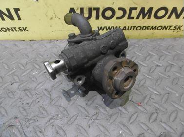 Power steering pump 1J0422154A 2K0422154 2K0422154A - Skoda Octavia 1 1U 2002 Limousine Elegance 1.9 Tdi 81 kW ASV EGS