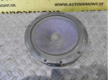 Speaker 1U0035411F - Skoda Octavia 1 1U 2002 Limousine Elegance 1.9 Tdi 81 kW ASV EGS