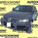 Picture for category Volkswagen VW Touareg 7L  2005, 5.0 Tdi V10 230 kW BLE, 6-speed AT HAQ,color saltlake grey metallic LD7Z
