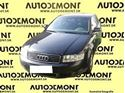 Picture for category Audi A4 B6 8E Avant Quattro 2002, 2.5 TDI 132 kW AKE, 6-speed MT FTM,color black LY9B