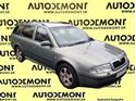Picture for category Skoda Octavia 1 1U Combi 2002, 1.8 T 110 kW ARX, 5-speed MT FEX ELE,color agave green 9596