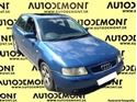 Picture for category Audi A3 8L 5 - door 2002, 1.9 Tdi 96 kW ASZ, 6-speed MT DRW,color denim blue LZ5W