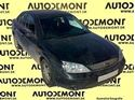 Picture for category Ford Mondeo MK3 4 dv. sedan 2003, 2.0 TDCi 96 kW, 5-speed AT ,color black
