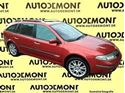 Picture for category Renault Laguna II Grandtour 2003, 1.9 dCi F9Q 88 kW, 6-speed MT ,color wine