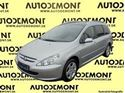 Picture for category Peugeot 307 SW 2004, 2.0 HDi 66 kW, 5-speed MT ,color silver