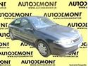 Picture for category Renault Laguna II  2001, 1.8i 16V 88 kW, 5-speed MT ,color grey