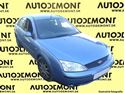 Picture for category Ford Mondeo MK3 hatchback 2002, 2.0 TDCi 96 kW, 5-speed MT MTX75,color blue