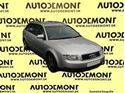 Picture for category Audi A4 B6 8E Avant 2002, 1.9 Tdi 74 kW AVB, 5-speed MT ENW,color Silver metallic LY7W